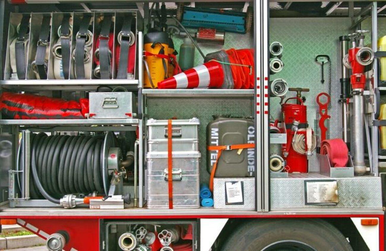 Tout savoir sur la formation sécurité incendie - Gammeo
