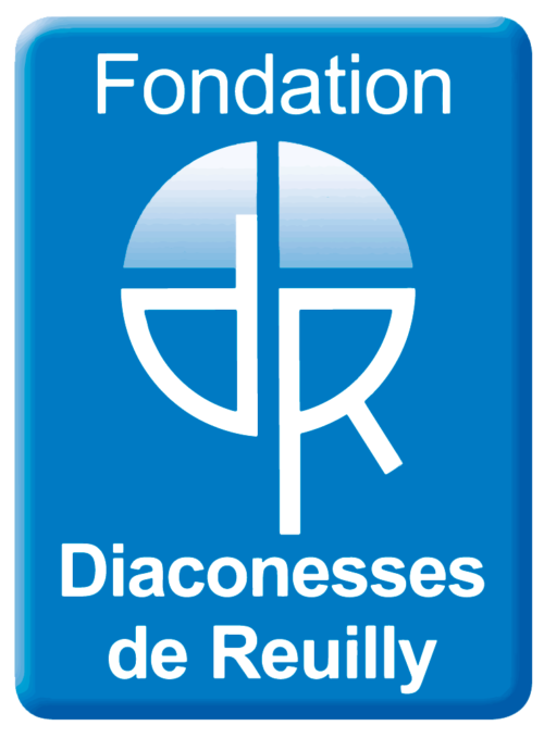 fondation-diaconesses-reuilly
